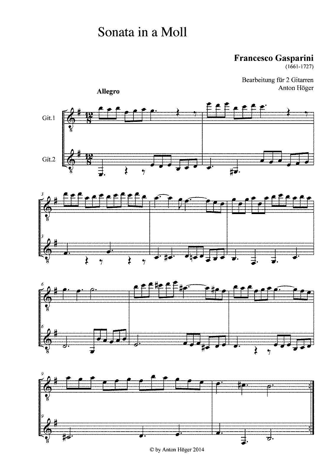 PMLP62402-Gasparini, Francesco - Organ Sonata in a minor.pdf