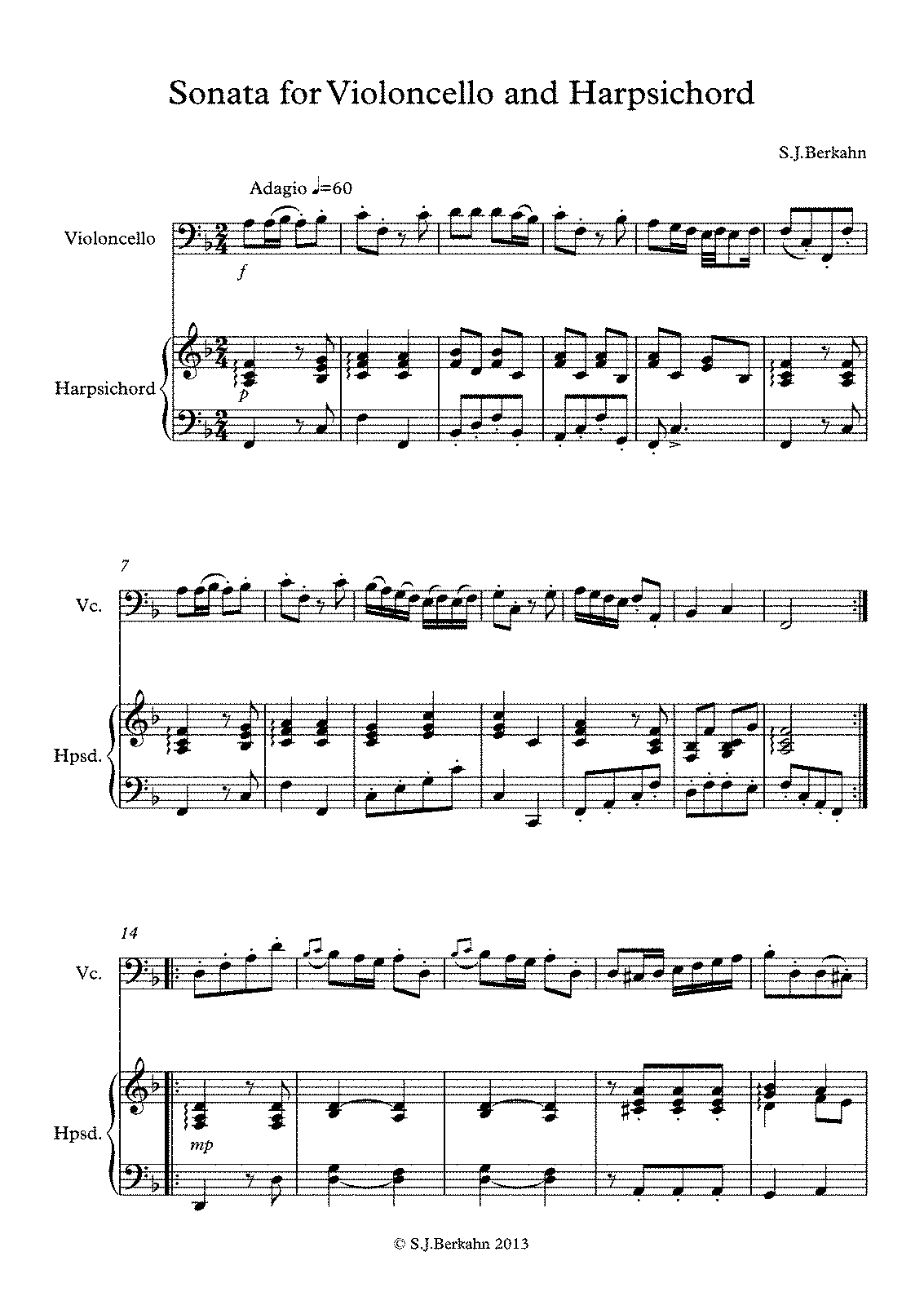 PMLP438084-Cello sonata No. 2 - Full Score.pdf