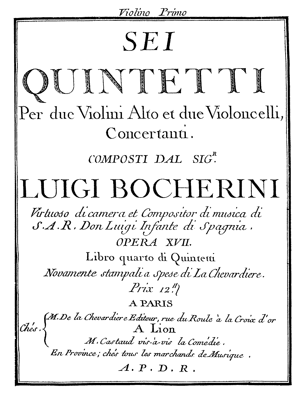 PMLP127953-Boccherini - 6 Quintets for 2 Violins Viola and 2 Cellos Concertanti Op17 Violin1.pdf