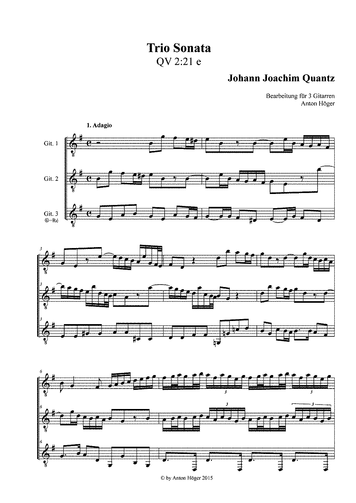 PMLP113392-Quantz - Trio Sonata in E minor, QV 2 21 -3Git.pdf