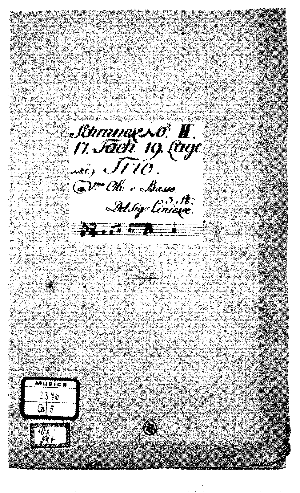 PMLP524836-Linicke - G minor trio.pdf