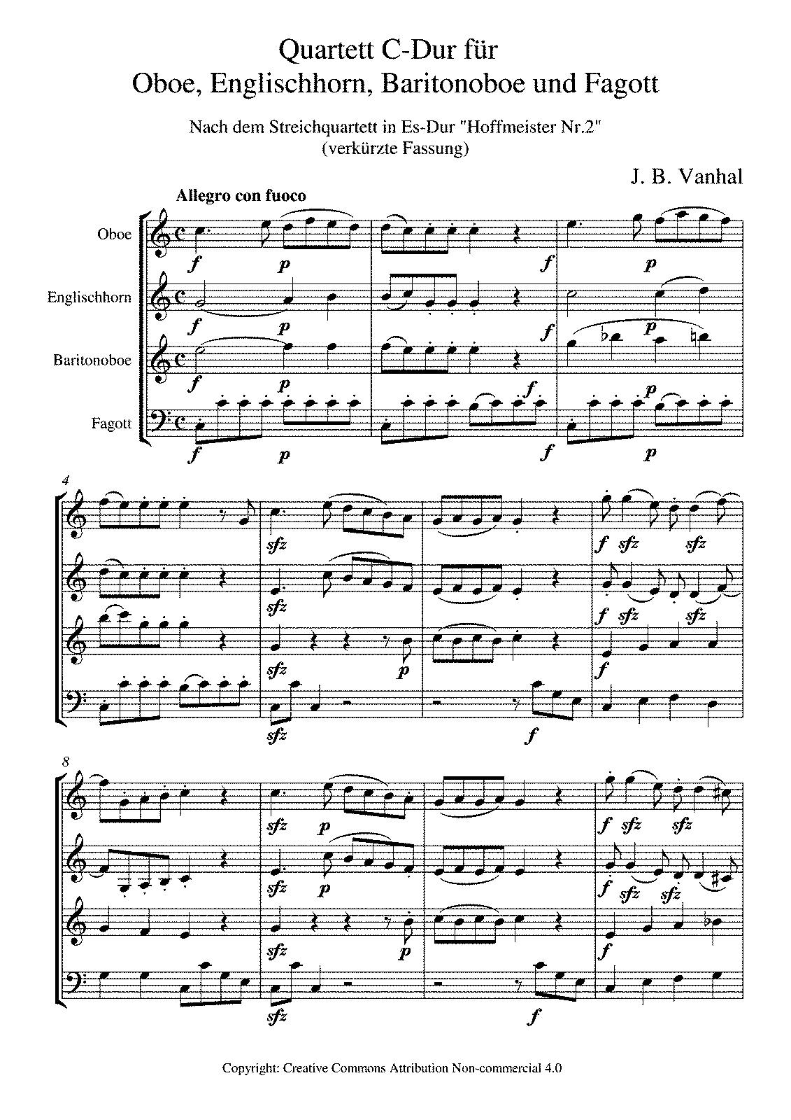 Vanhal DR-Quartet Score Parts.pdf