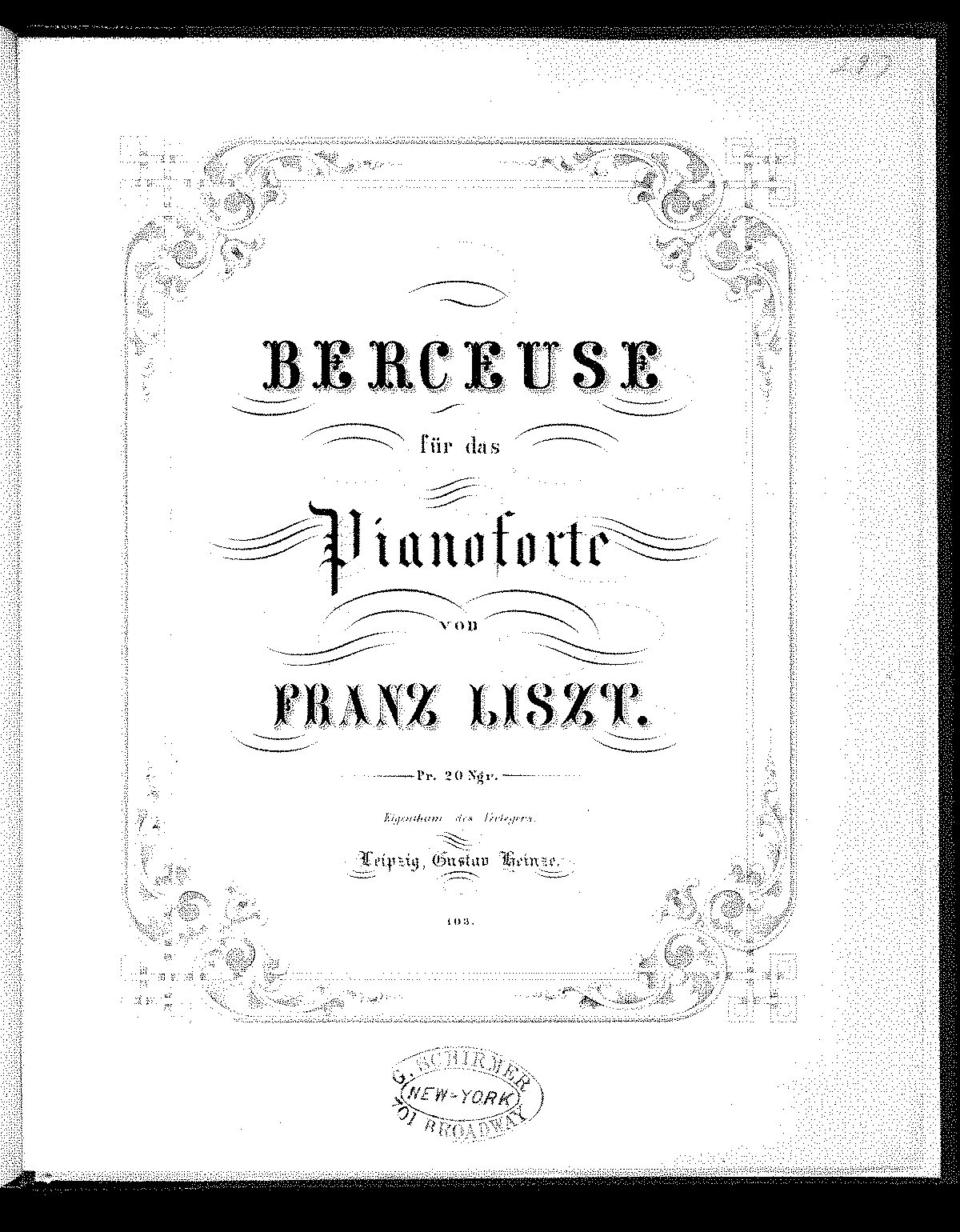 Liszt - S174ii Berceuse 2nd version (heinze).pdf