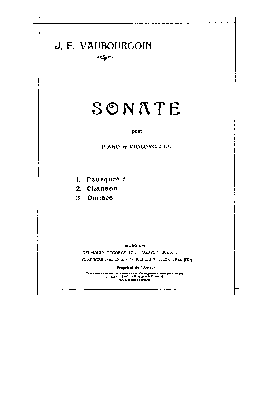 PMLP135211-Vaubourgoin - Sonata for Cello and Piano score.pdf