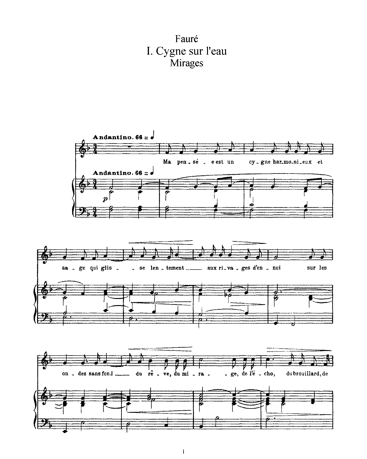 PMLP54659-Fauré - Mirages, Op. 113 (voice and piano).pdf