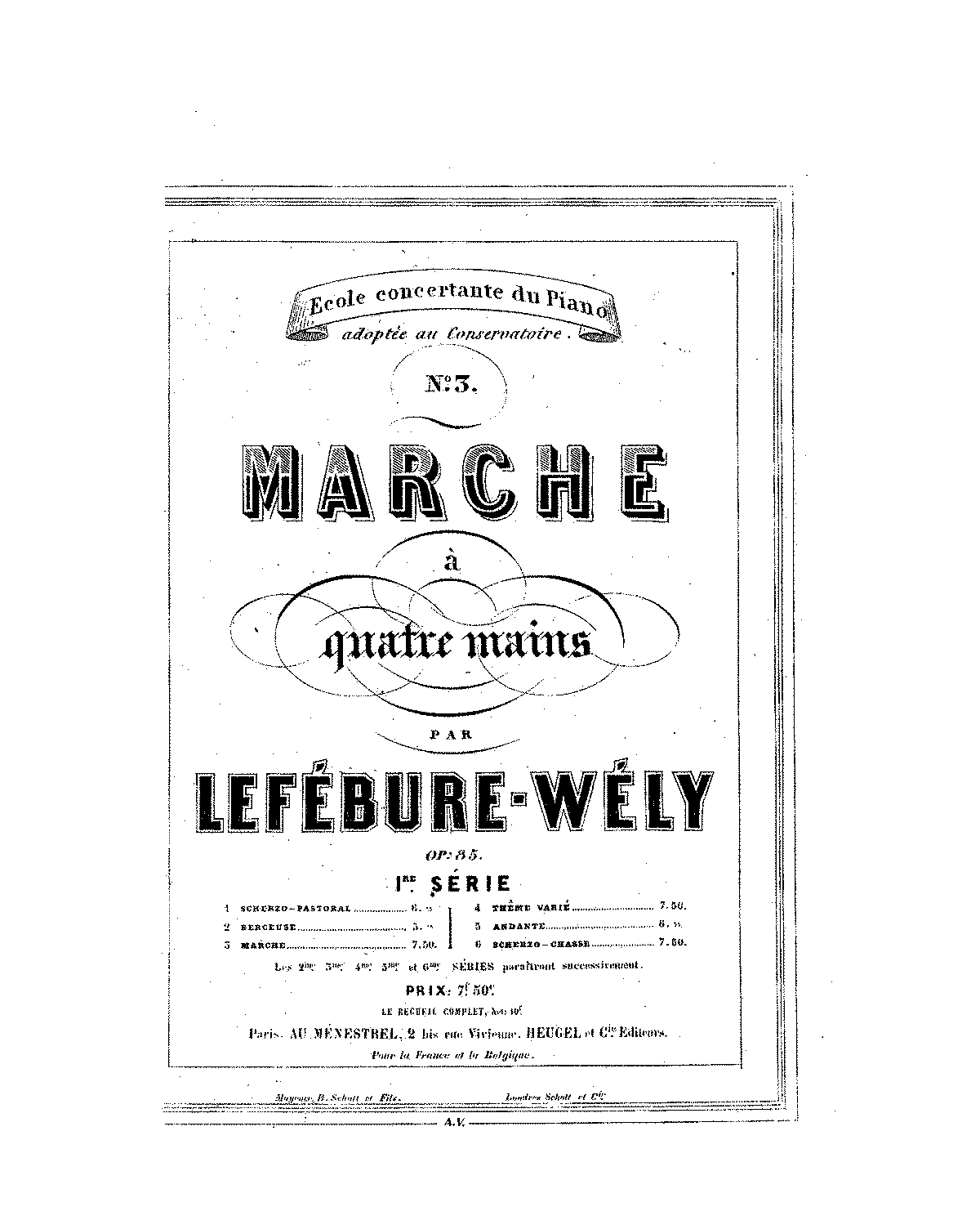 PMLP411329-Lefebure-Wely Marche op.85 Pf4h.pdf