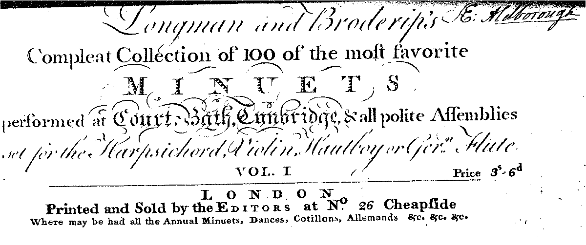 PMLP141093-Longman & Broderips compleat coll 100 minuets c1780.pdf