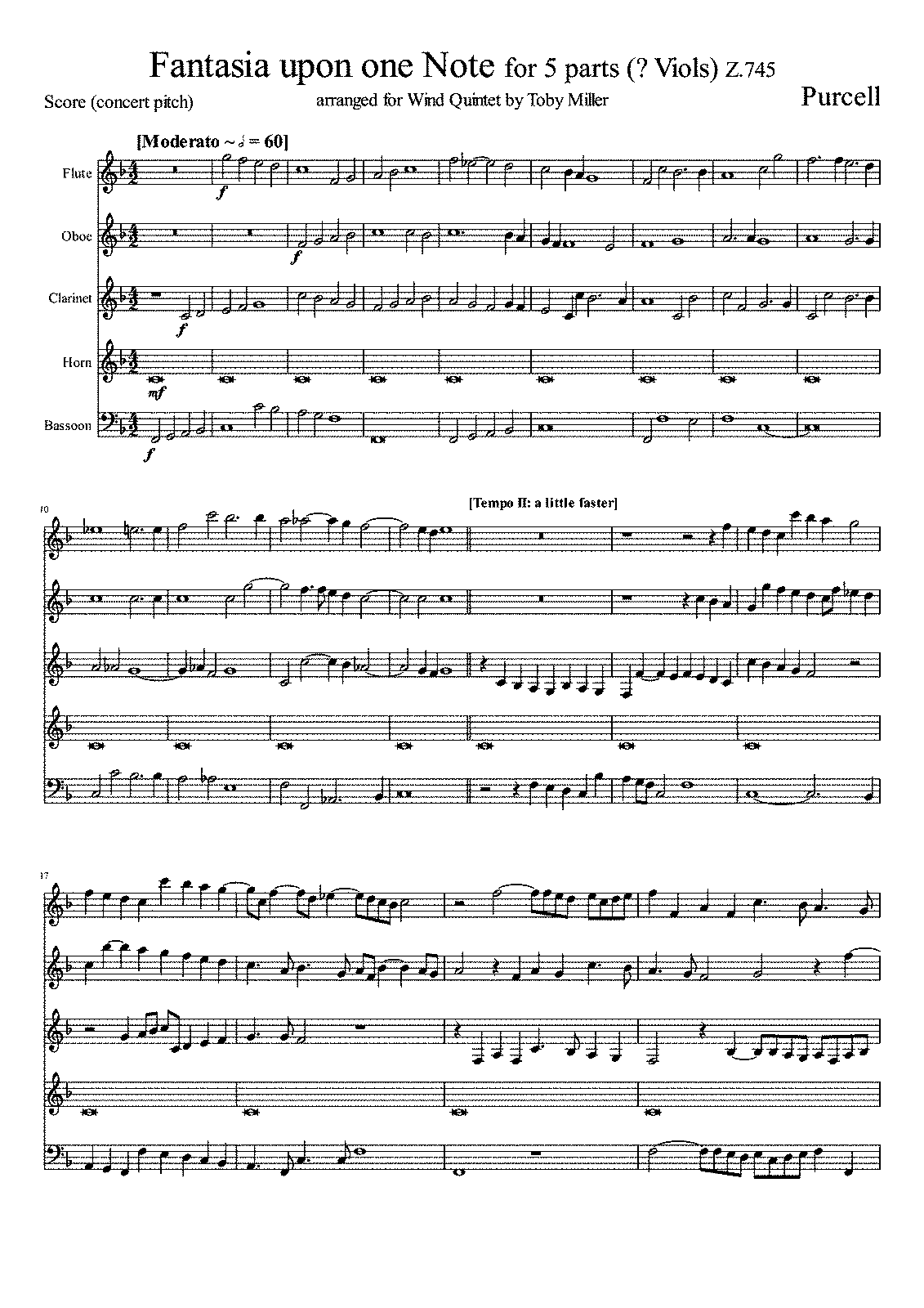 PMLP566809-Fantasia about one Note wind score and notes.pdf