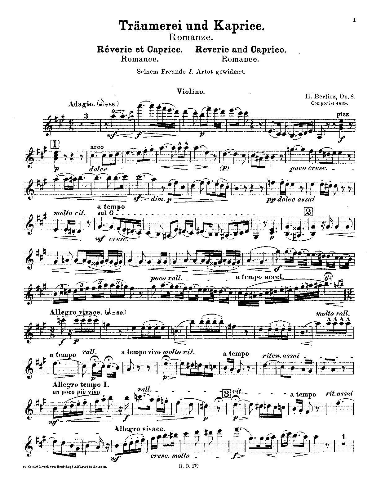 PMLP81702-Berlioz - Rêverie et caprice, Op. 8 (violin and piano).pdf