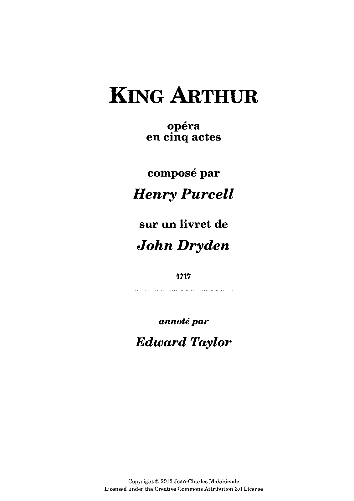 PMLP69503-Purcell Arthur-Conducteur.pdf