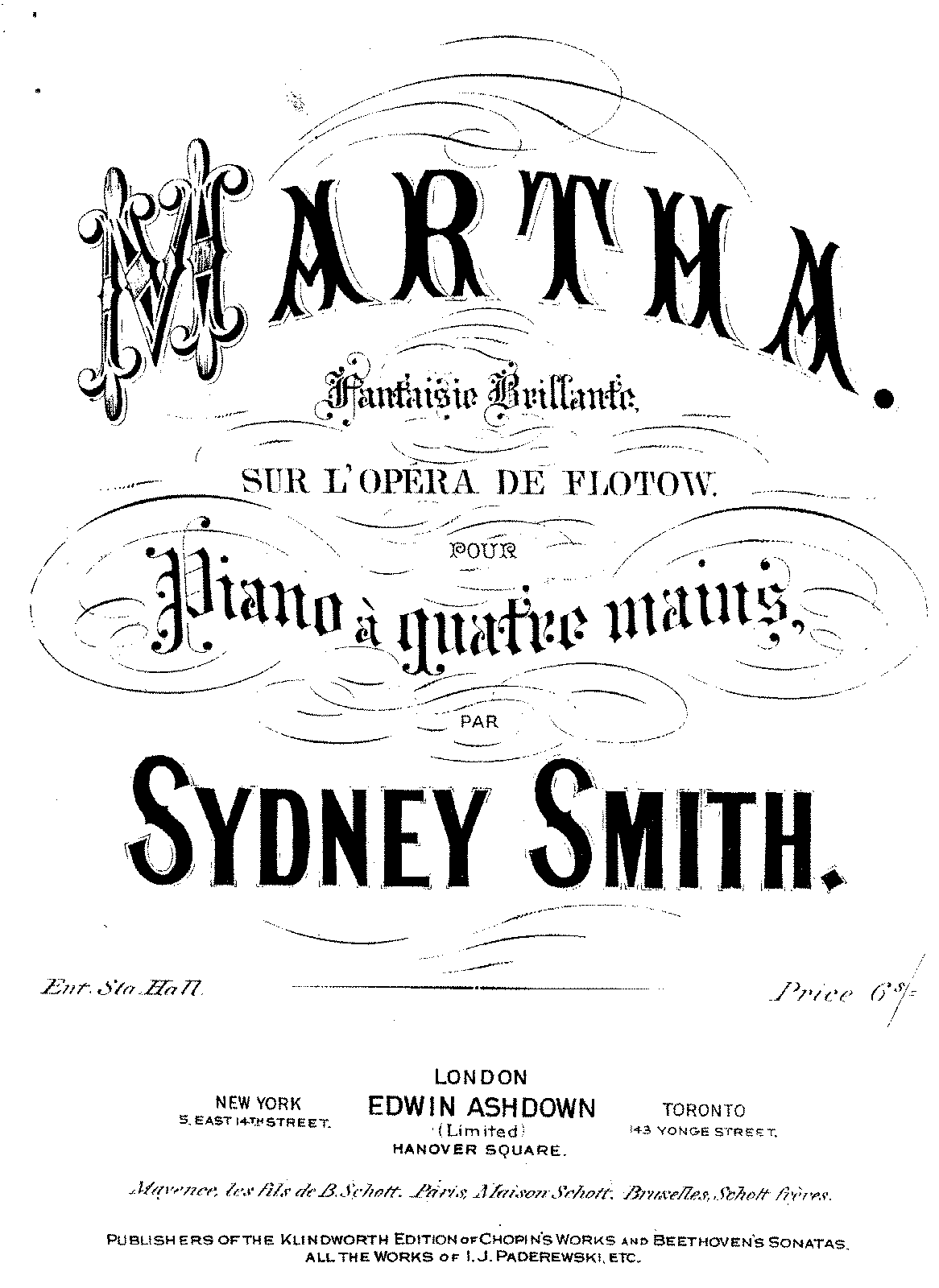 PMLP81721-smith op030 flotow martha 4h.pdf