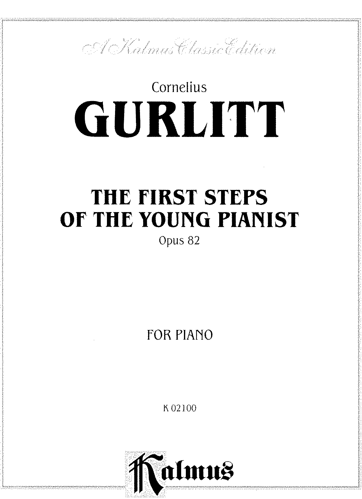 PMLP701003-Gurlitt- First steps- part 1.pdf