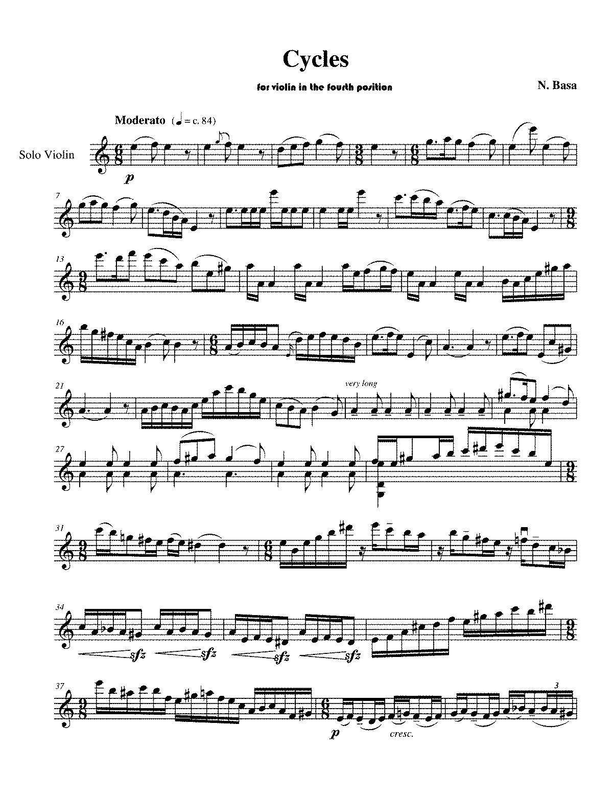 PMLP521463-Cycles for solo violin pdf in the 4th position.pdf