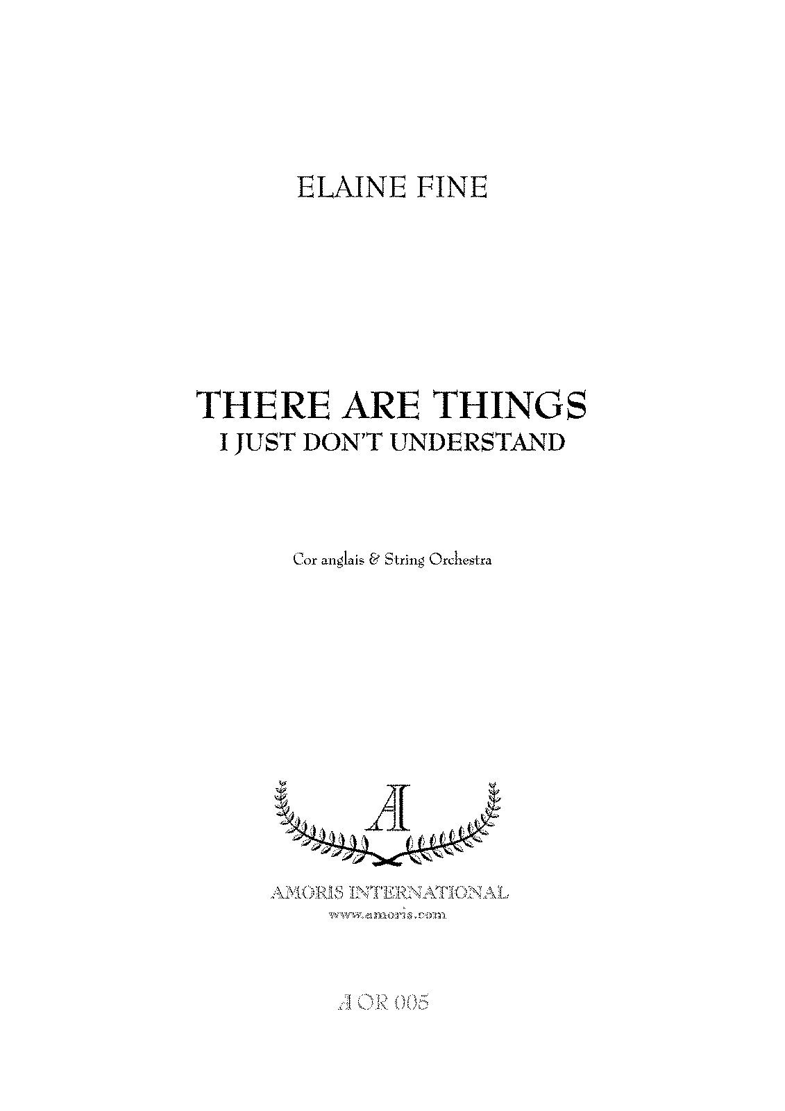 WIMA.fdf7-There-Are-Things.pdf