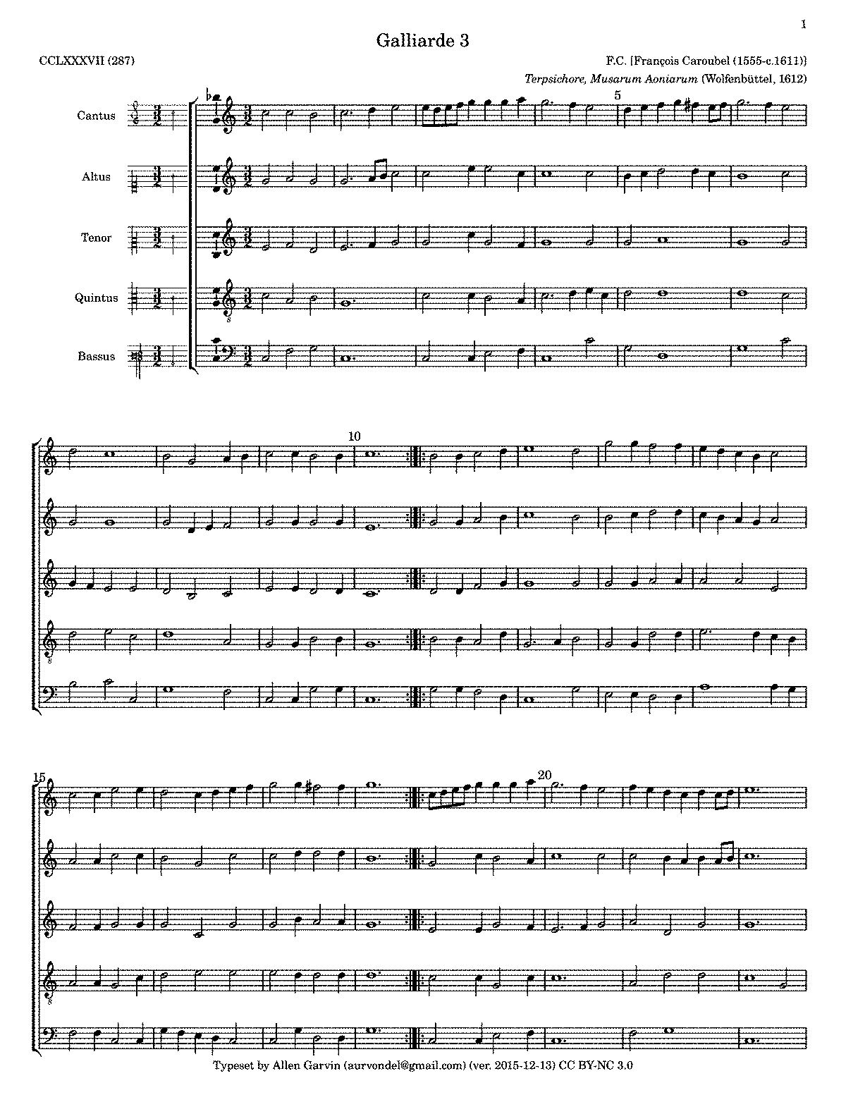 PMLP607749-287-galliarde---0-score.pdf
