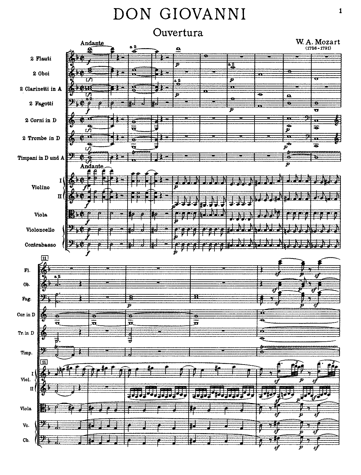 PMLP36804-Mozart - Don Giovanni - Act I (orch. score).pdf