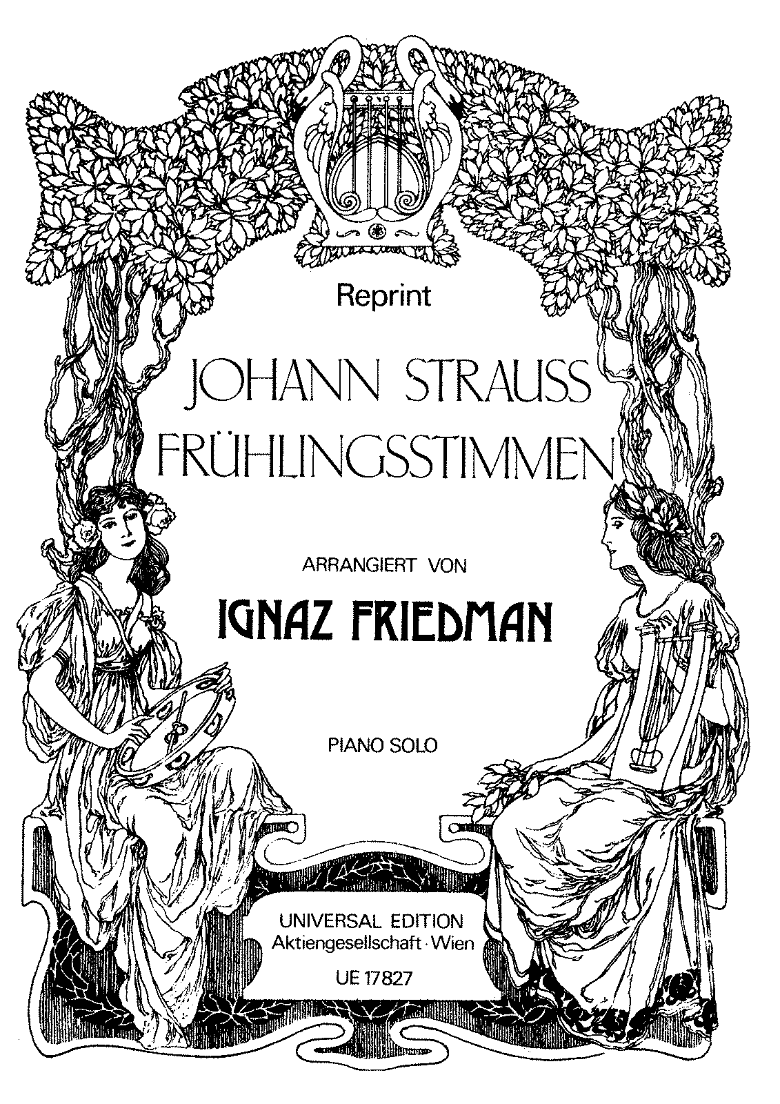 Friedman Strauss Voices of Spring.pdf