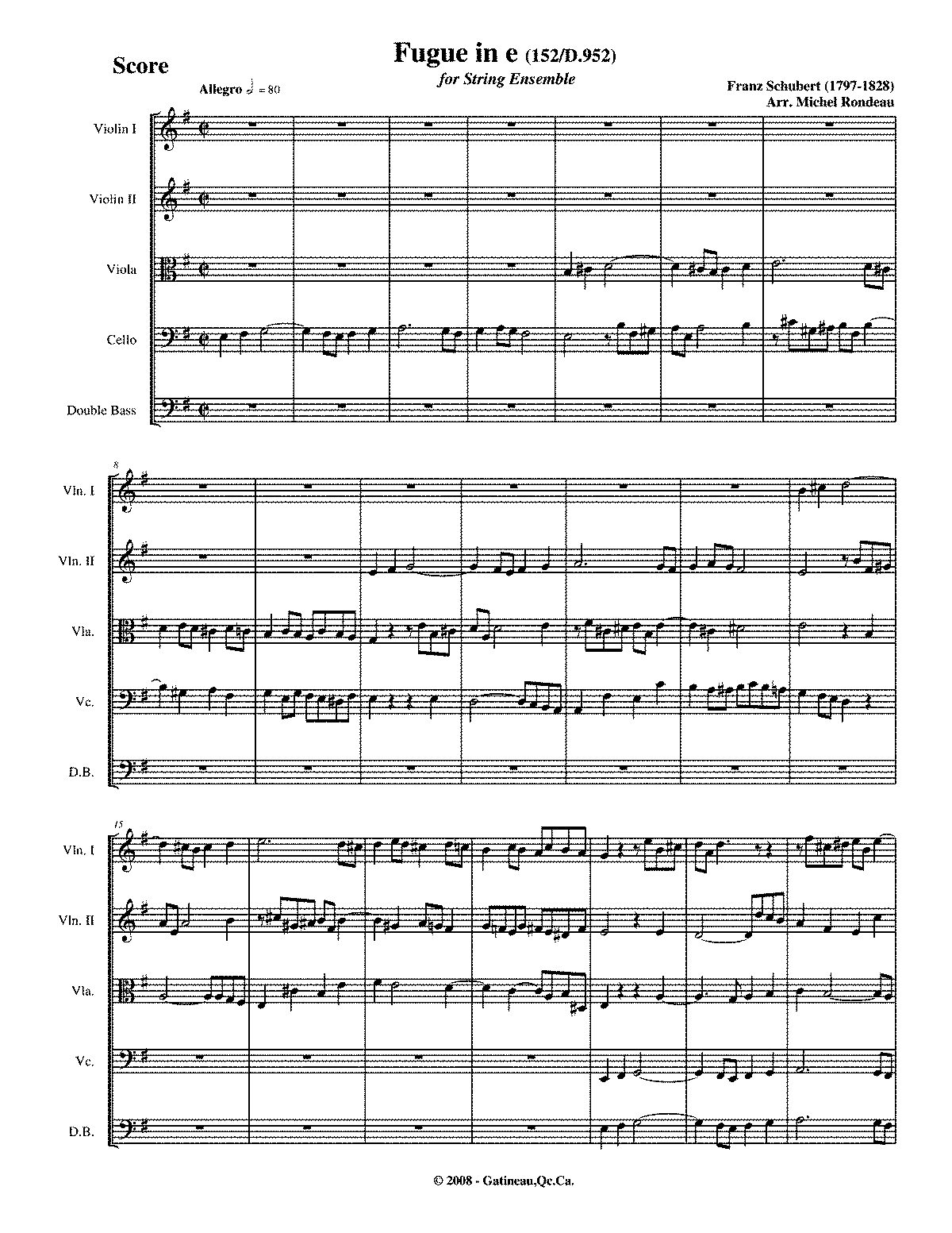 PMLP14748-SCHUBERT Fugue in e, D 952 arr strings.pdf