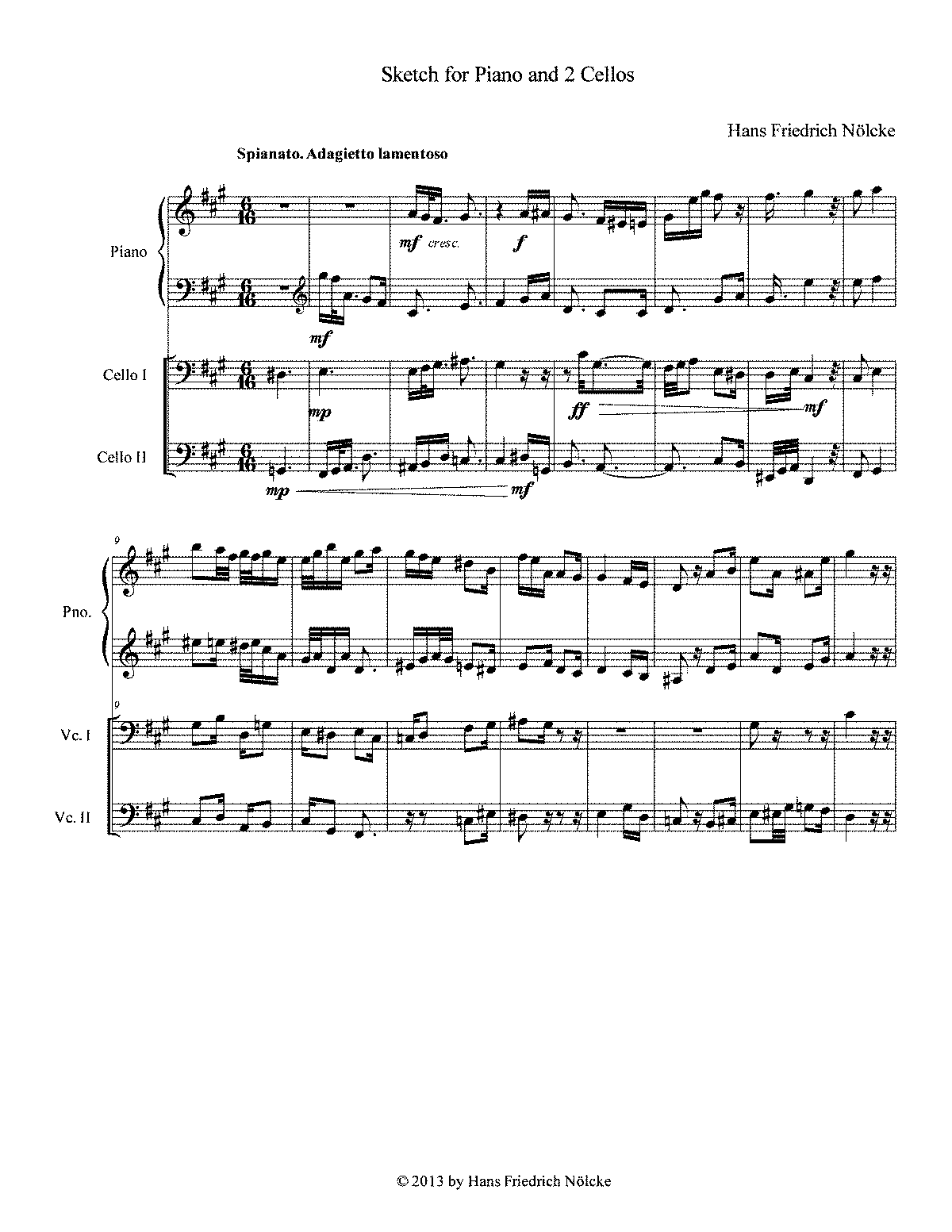 PMLP466507-Sketch for Piano and 2 Cellos by Hans Friedrich Nölcke.pdf