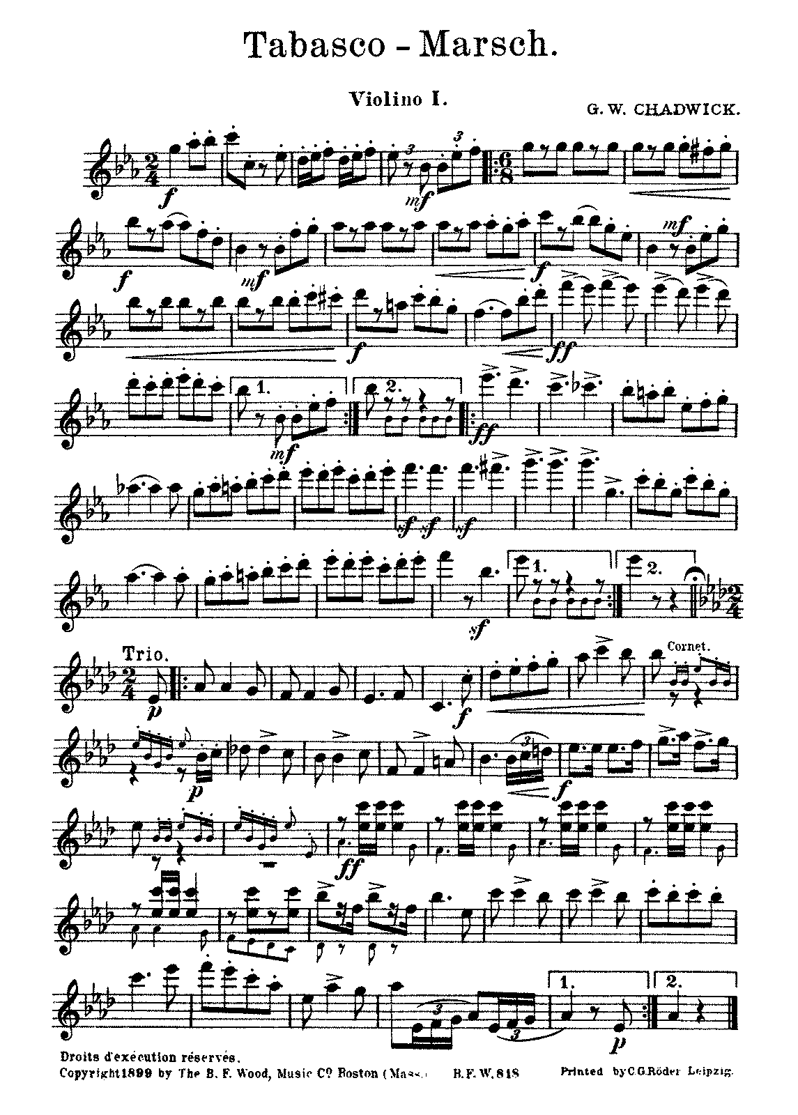 PMLP06196-GWChadwick Tabasco March stringparts.pdf