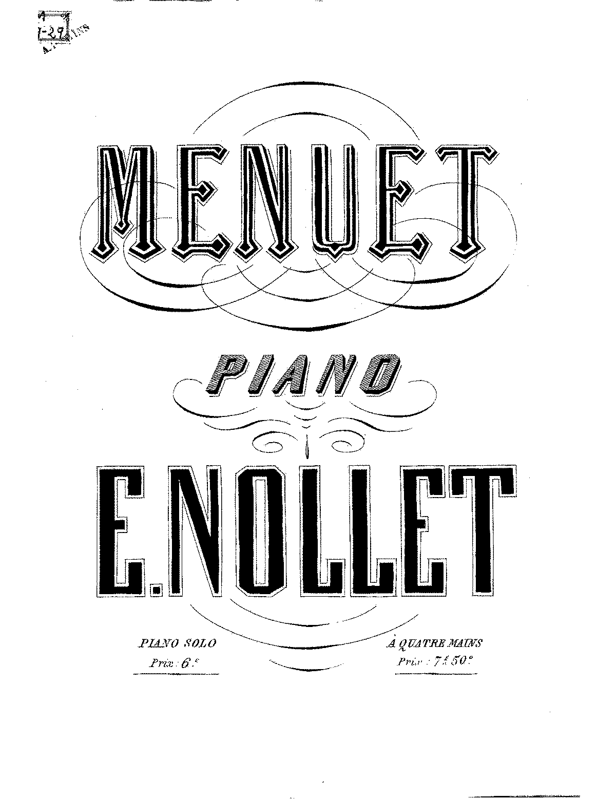 PMLP476357-ENollet Menuet in E-flat major piano4hands.pdf