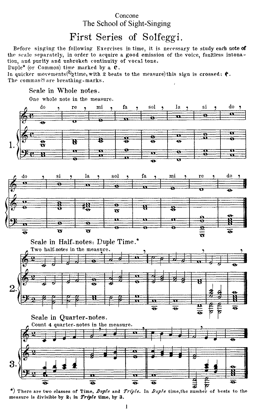 PMLP84939-Concone, Giuseppe - School of Sight Singing.pdf