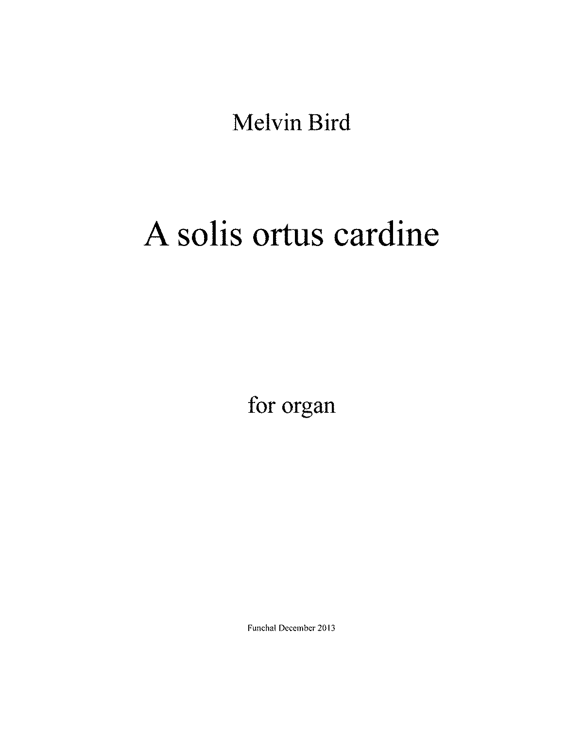 PMLP615011-cardineortisfororgan(PDFJune6th).pdf