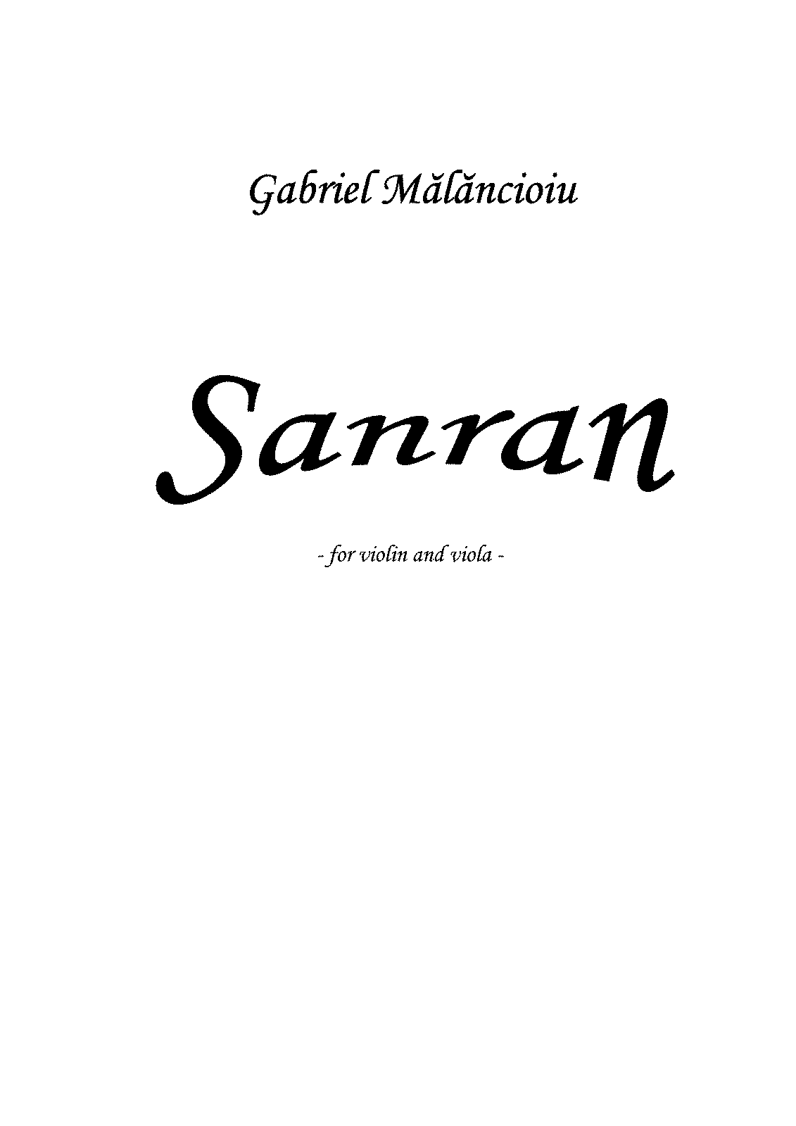 PMLP474674-Sanran for violin and viola Complete score.pdf