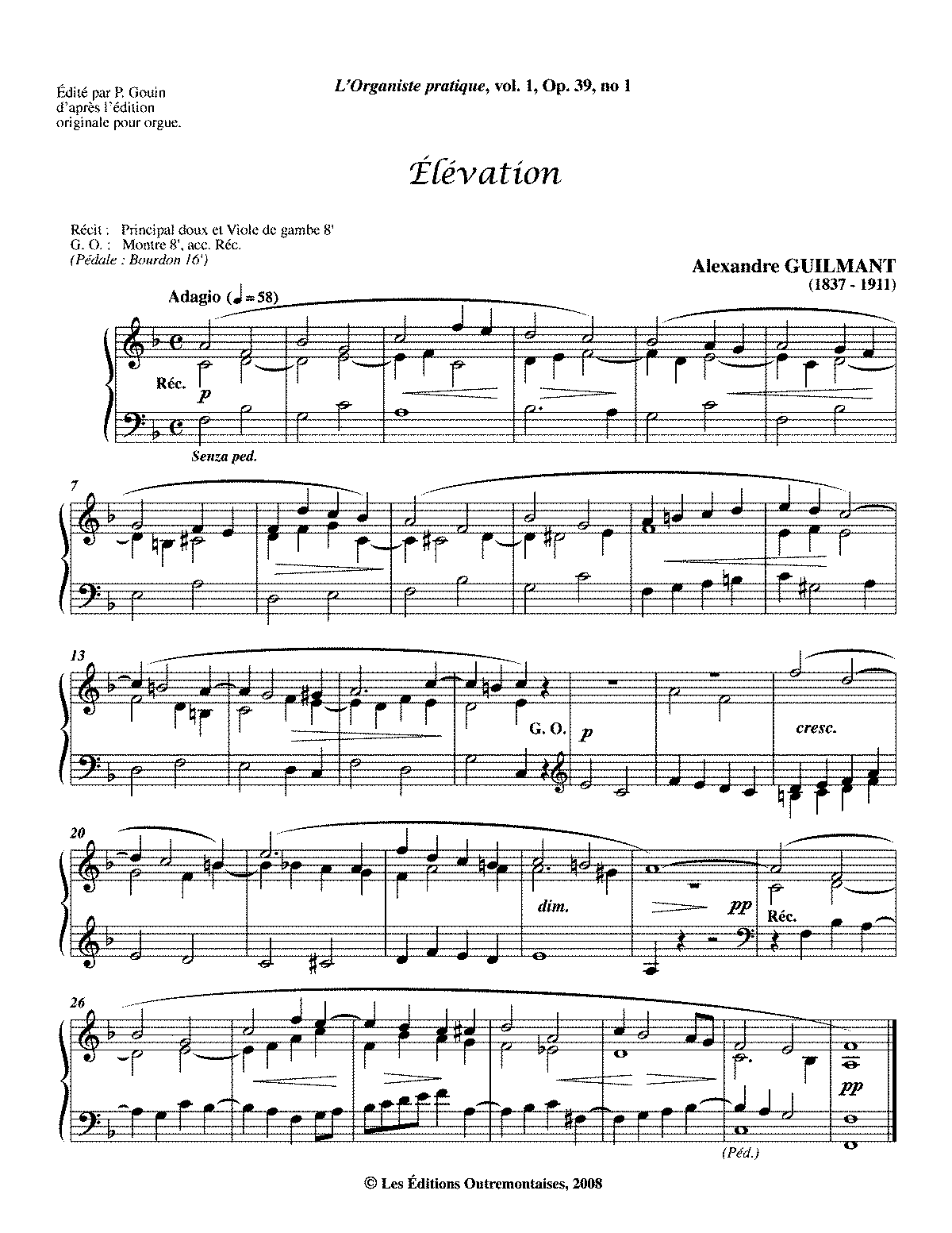 WIMA.8a13-Guilmant Op.39 Elevation.pdf