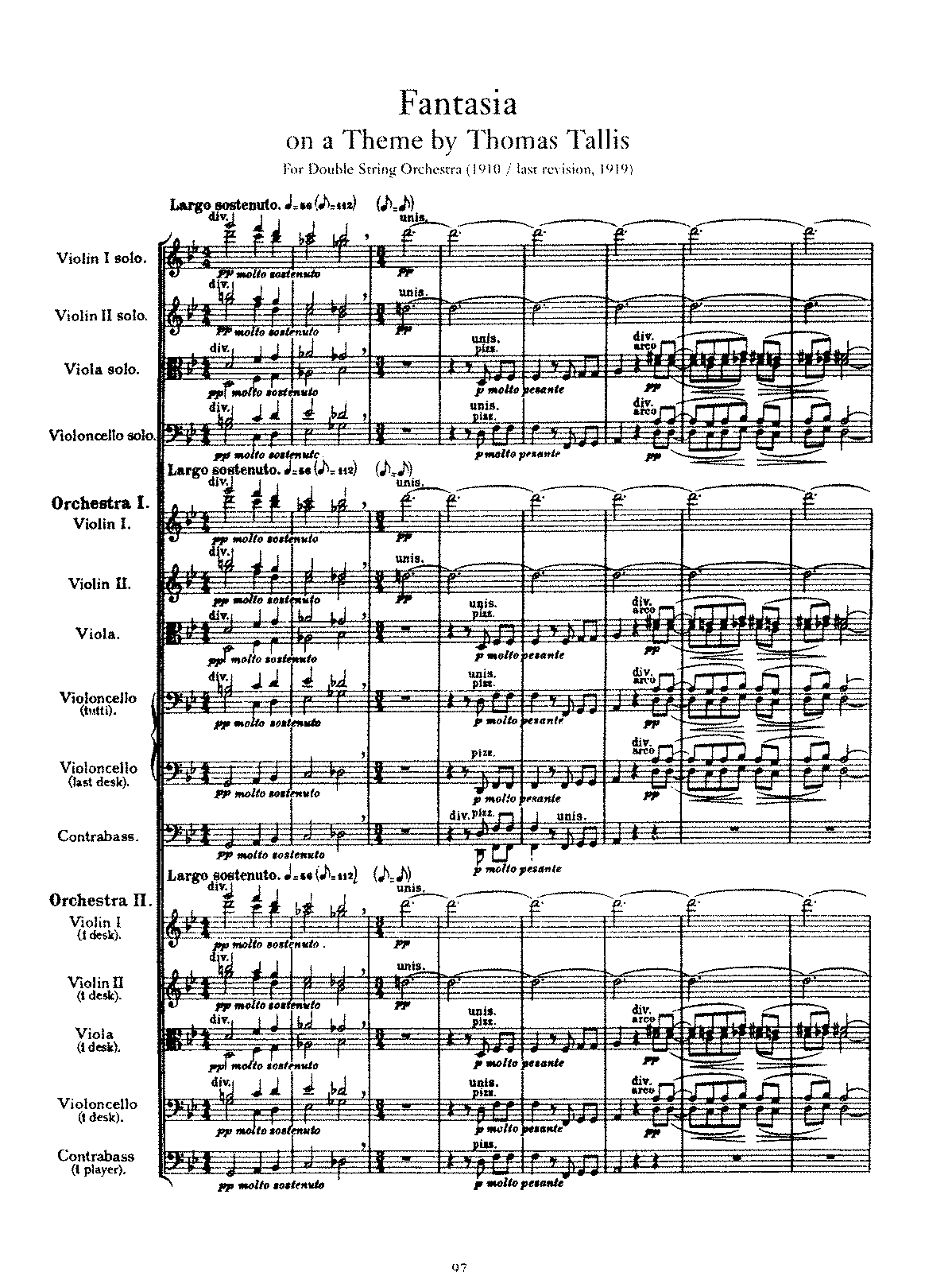 PMLP53497-Vaughan-Williams - Fantasia on a Theme by Thomas Tallis (orch. score).pdf