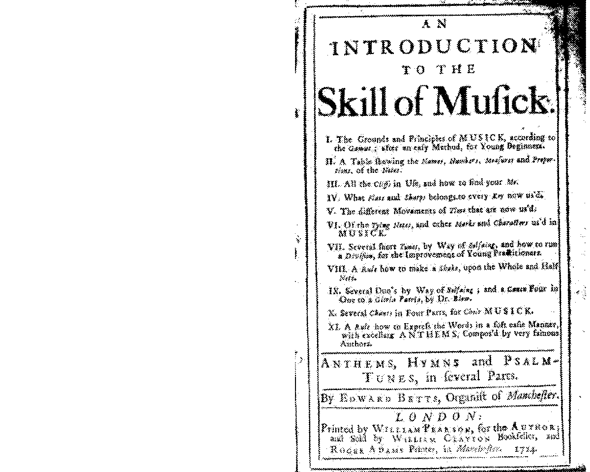 PMLP168368-betts skill of music.pdf