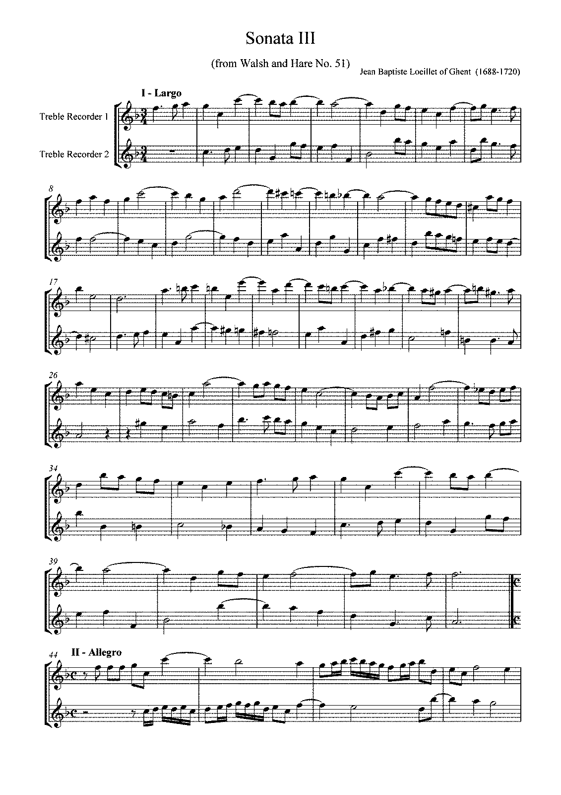 PMLP223995-LoeilletDG-F-Major-L3.pdf