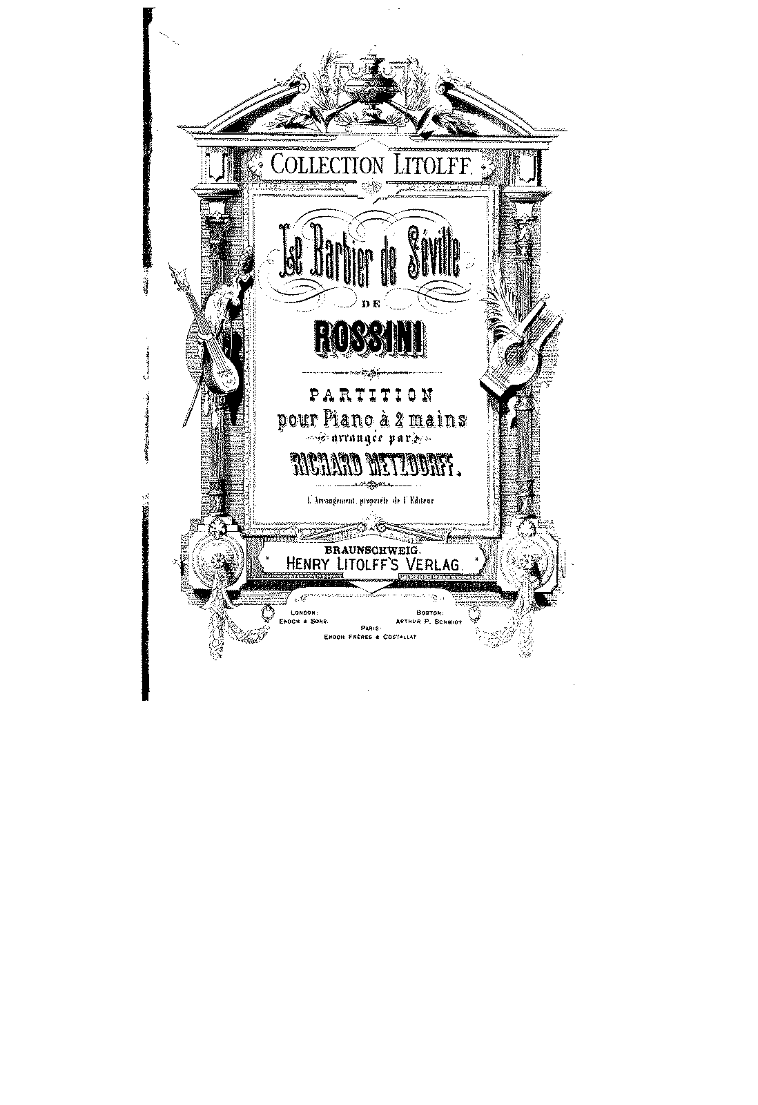 PMLP07237-Rossini - Barbiere PS.pdf