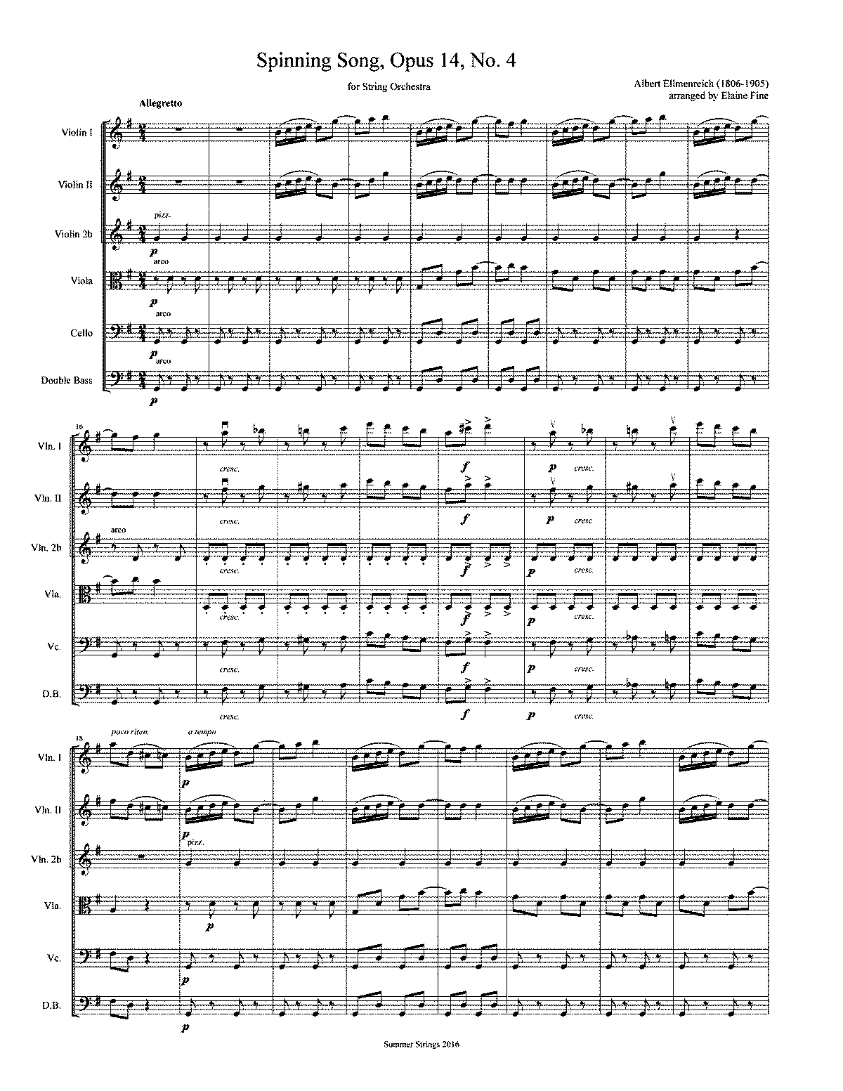 PMLP192896-Spinning Song for String Orchestra Score and Parts.pdf