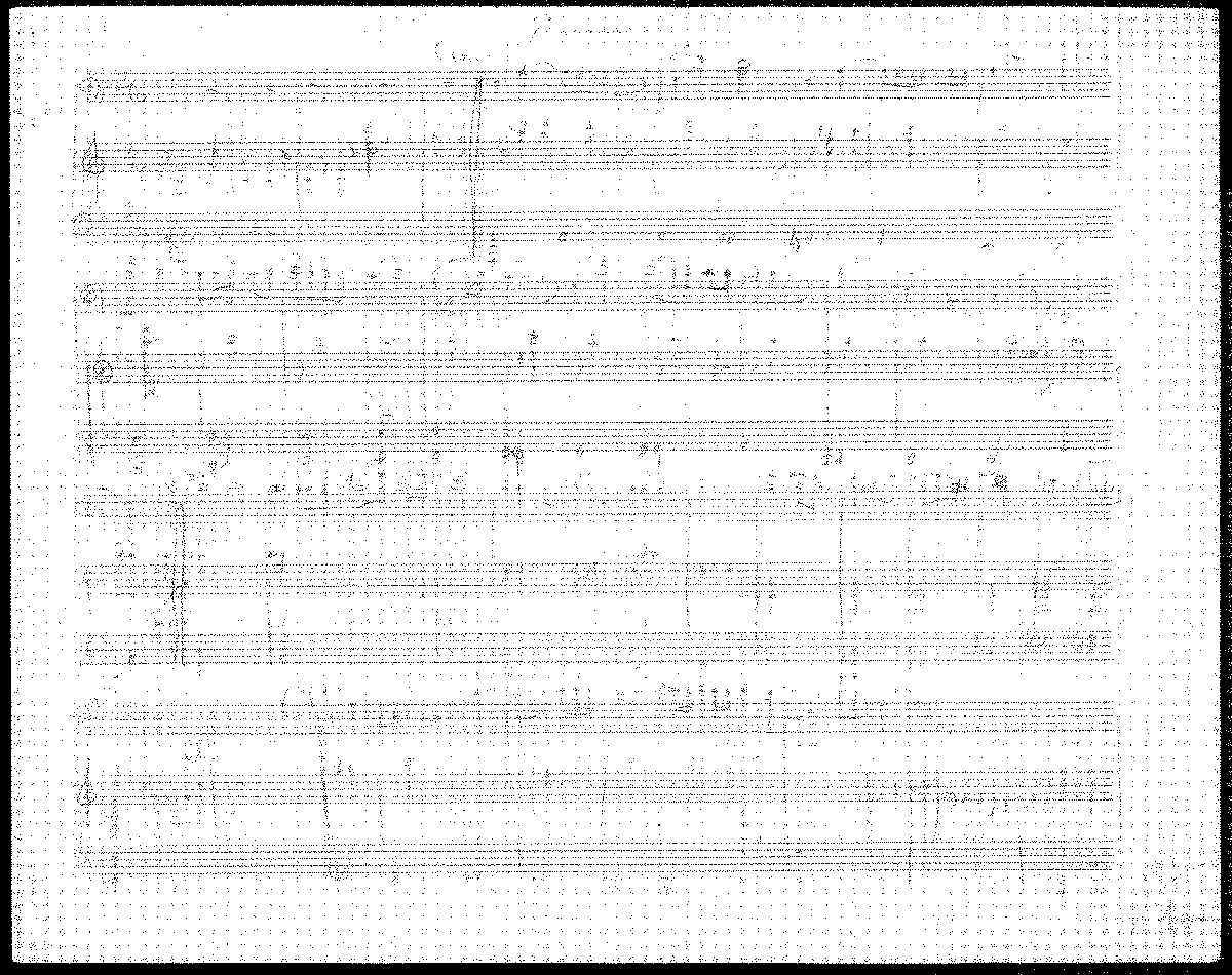 PMLP214796-Melartin - Berceuse, Menuetto, Aamuherätys (1923) cello and piano manusc.pdf