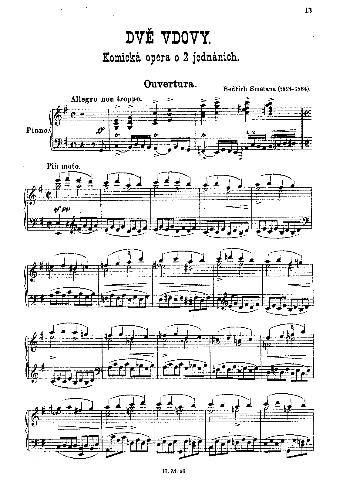 PMLP59101-Smetana Two Widows Overture HM 2hands.pdf