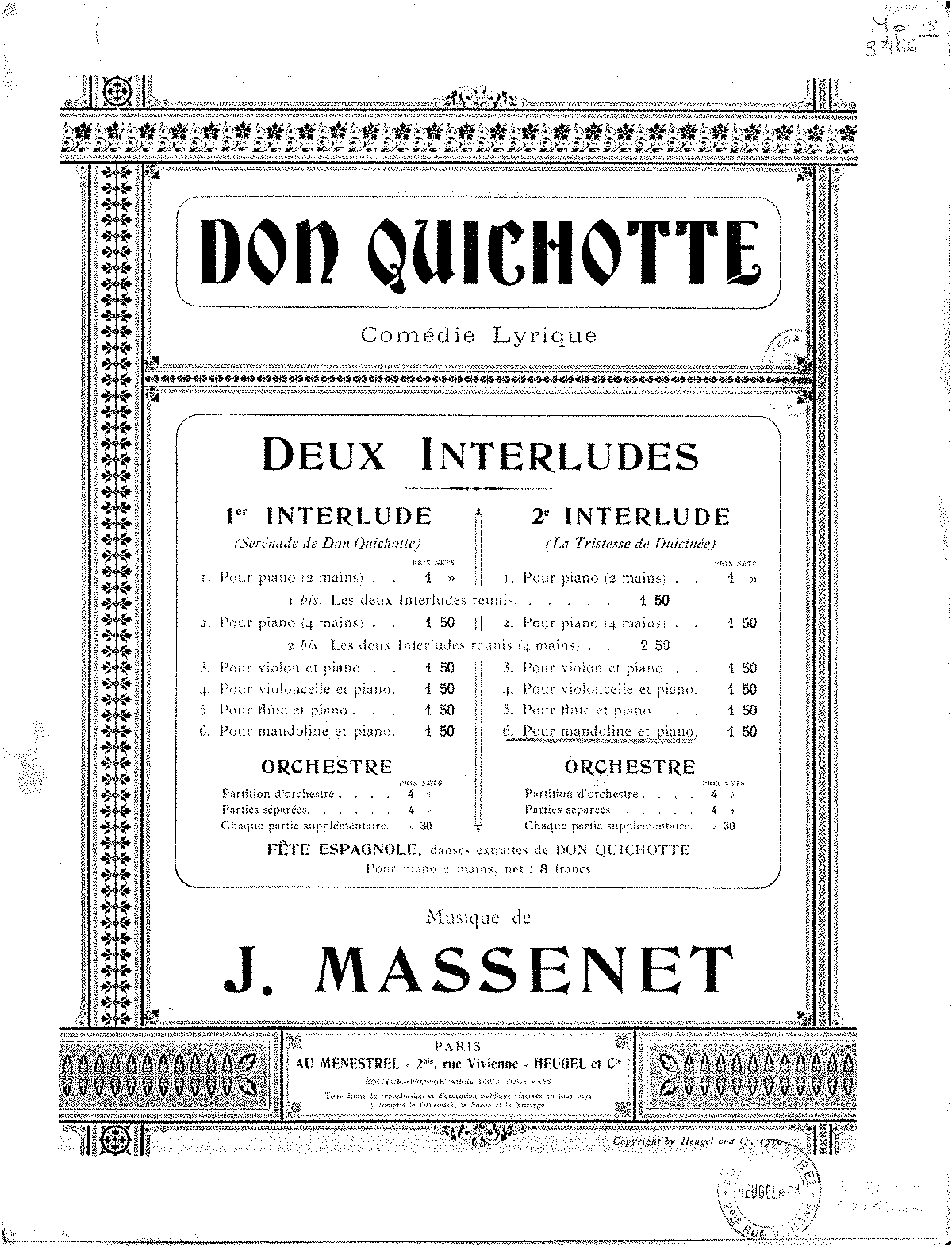 PMLP72412-Massenet - Don Quichotte Interlude - mandpf-bdh.pdf