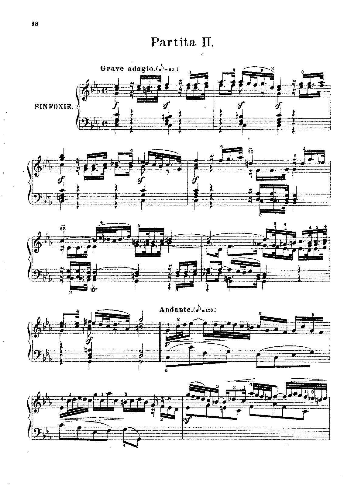 PMLP03276-Bach - Partitas Peters - Partita 2.pdf