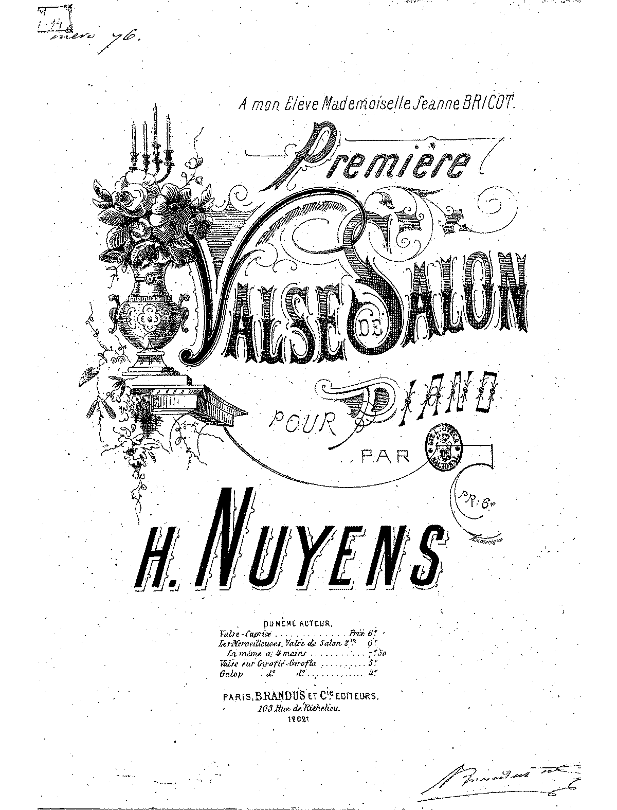PMLP473568-HNuyens Valse de salon no.1.pdf