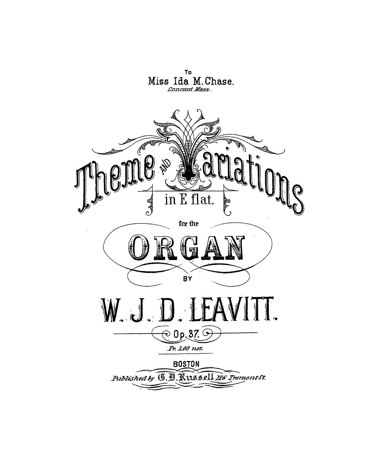 PMLP659152-Leavitt Theme and Variations, Op.37.pdf