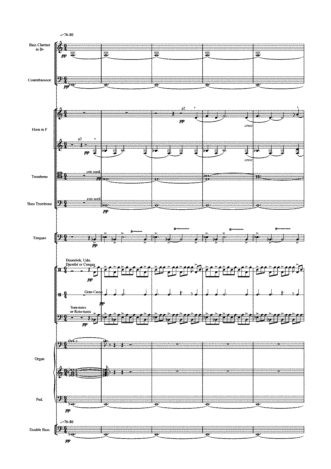 PMLP144390-Psalm for the Earth - Full Score - Fabio Costa.pdf