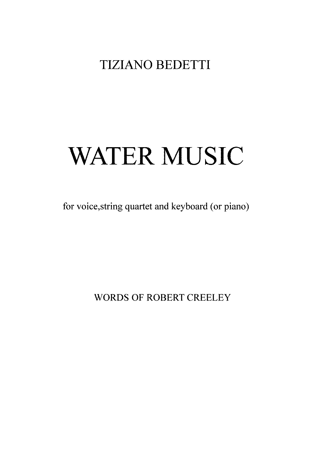PMLP400394-Bedetti - Water music - full score.pdf
