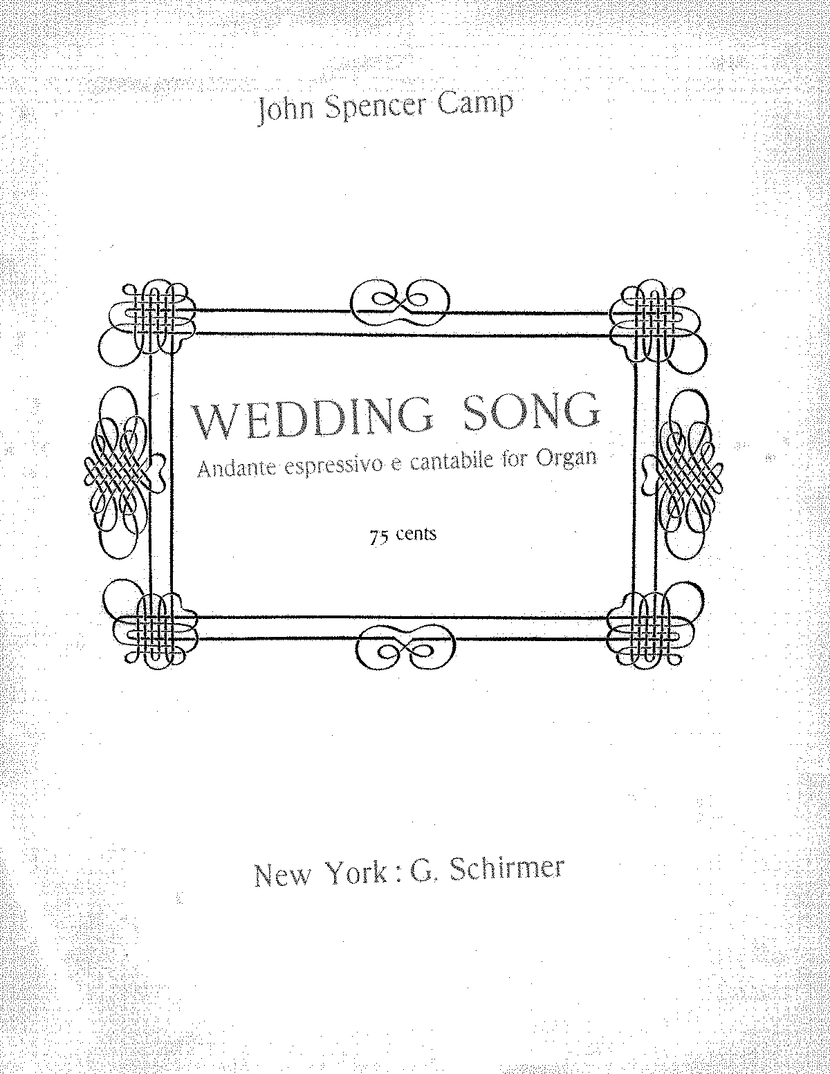 PMLP573221-Camp Wedding Song.pdf