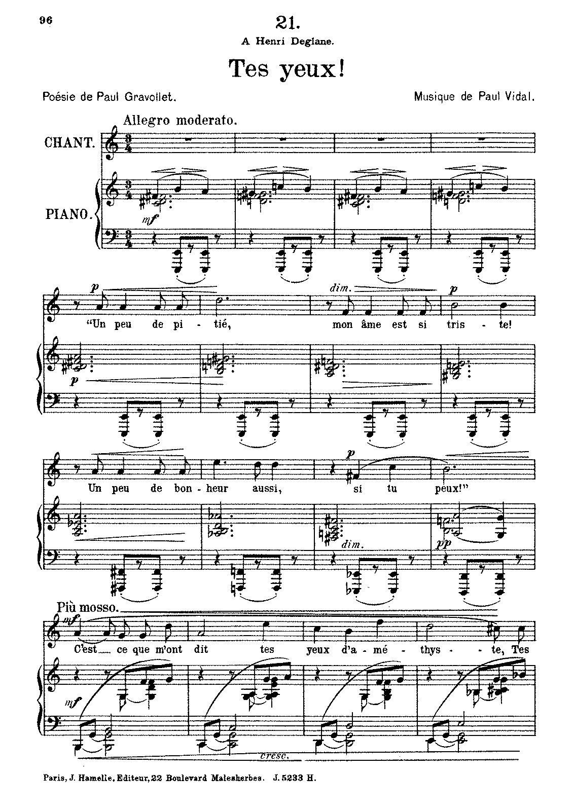 PMLP194965-Vidal - Tes yeux (voice and piano).pdf