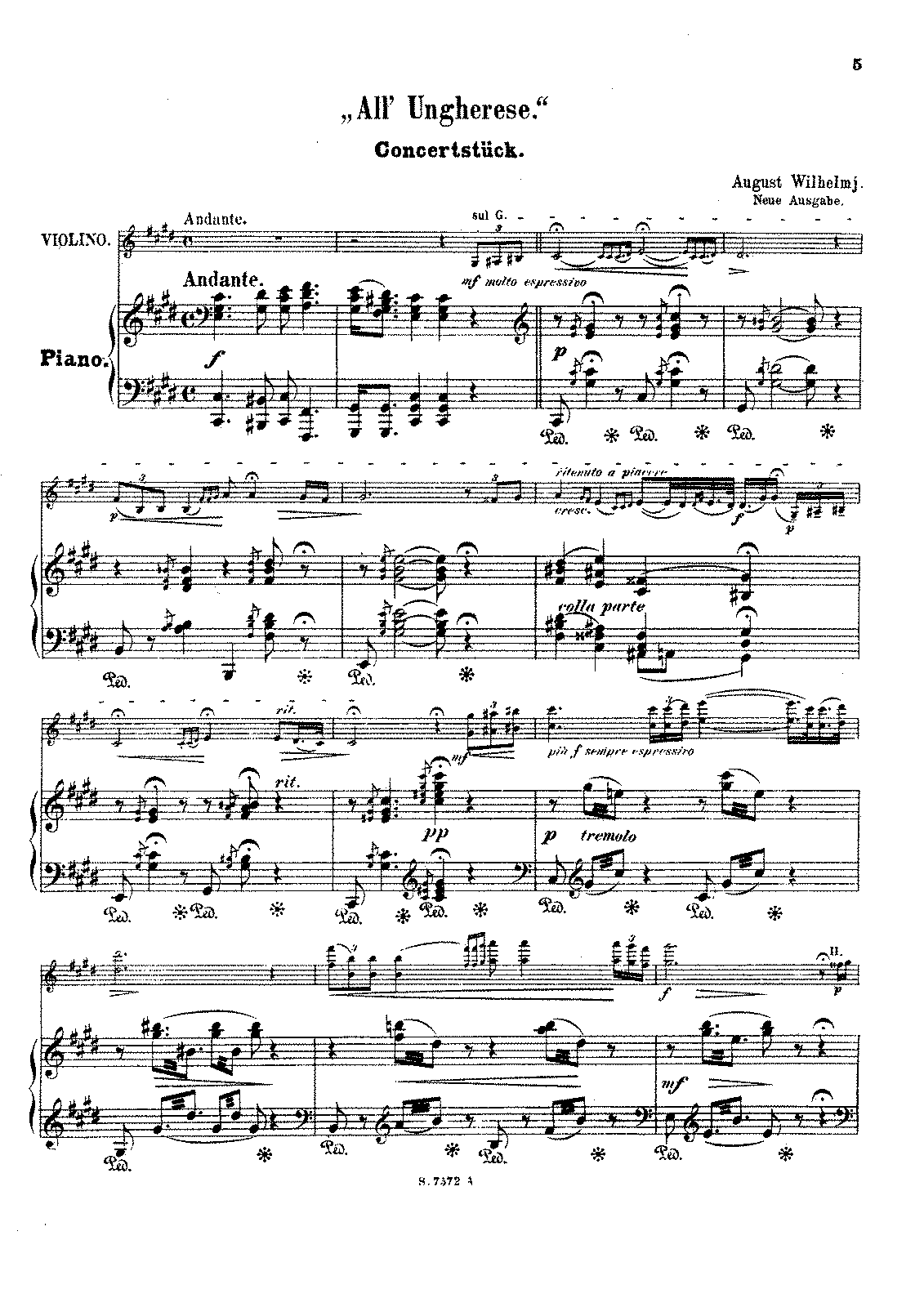 PMLP125215-Wilhelmj All Ungherese Piano.pdf