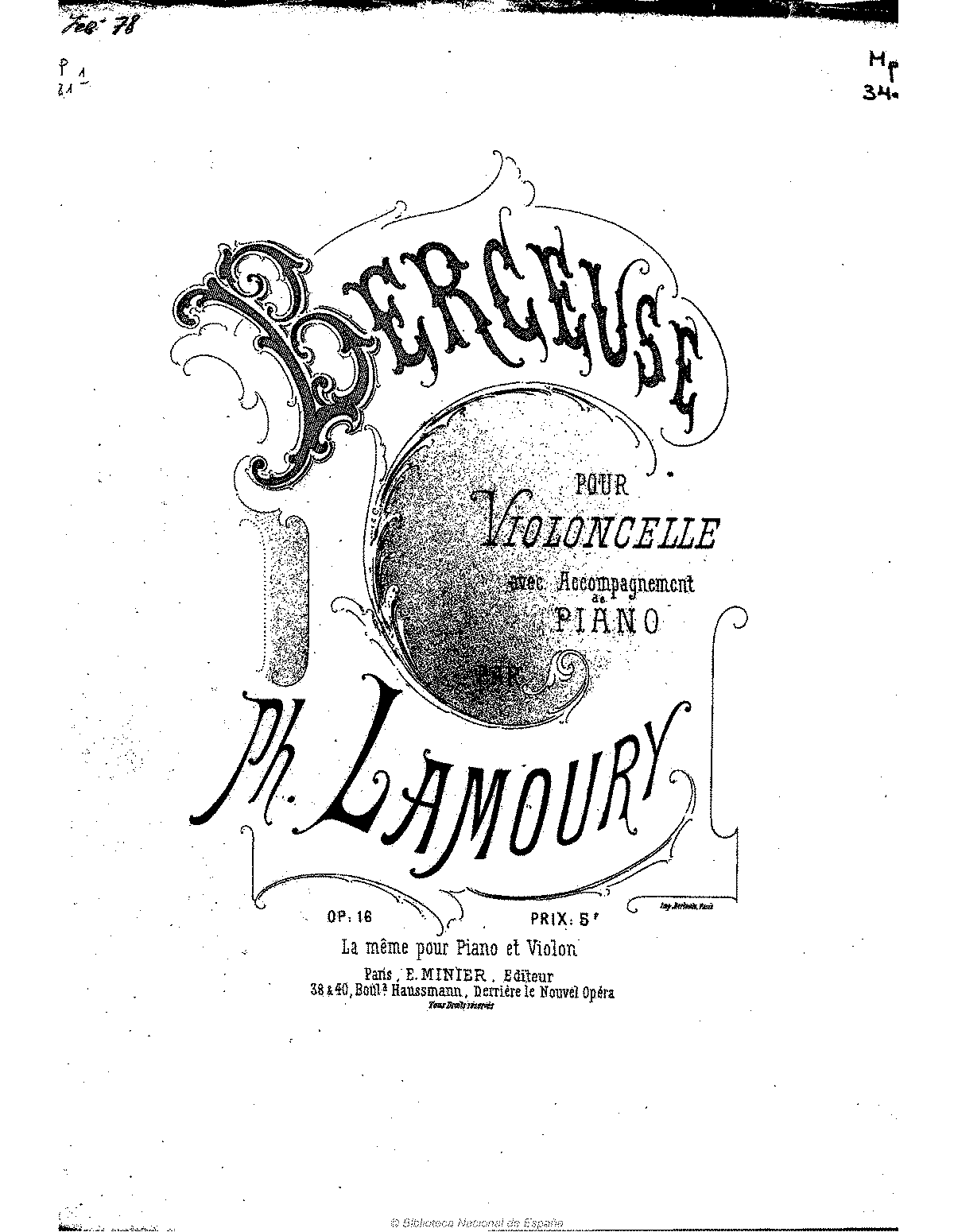 PMLP425944-PLamoury Berceuse, Op.16 cellopiano.pdf