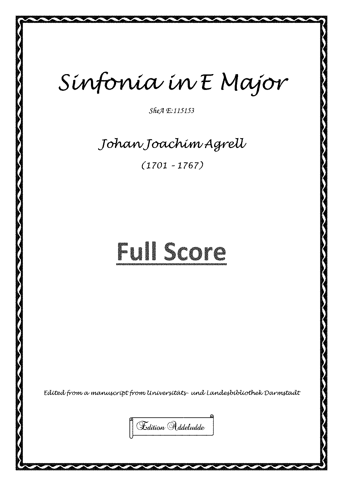PMLP471356-Sinfonia in E Major Full Score.pdf