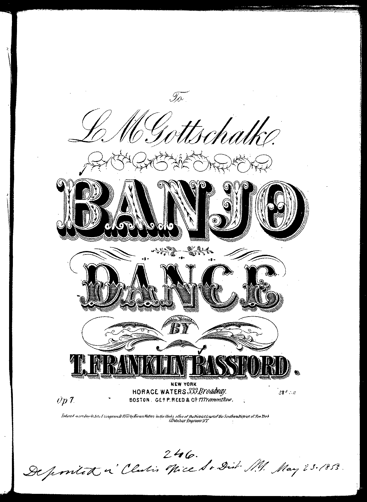 PMLP642933-BassfordTFranklin BanjoDance.pdf
