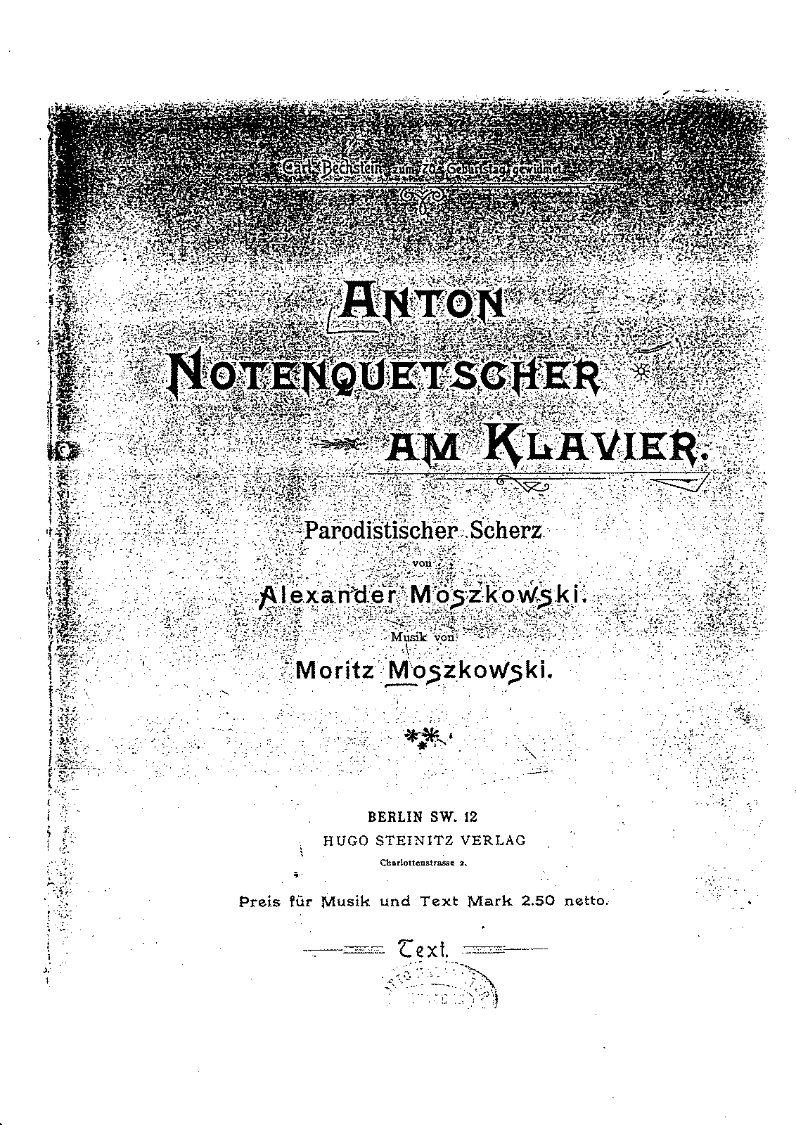 Moszkowski - Op.Misc - Theme and Variations in the Styles of Different Composers.pdf