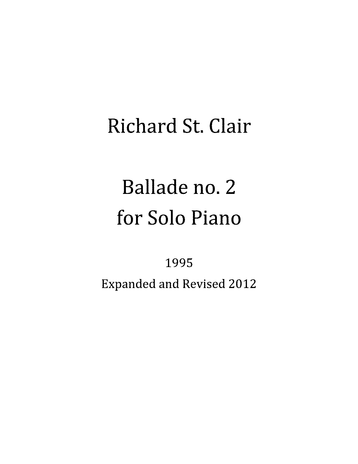 PMLP283295-Ballade no.2-REVISED.pdf